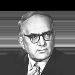 Alexander Ptushko
