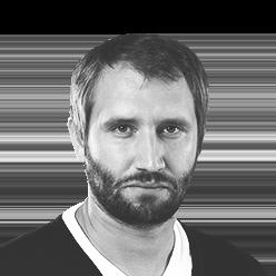 Yuri Bykov